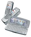 Nokia9300400x480
